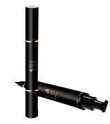 LA PURE LEFT WING Original Eyeliner Stamp