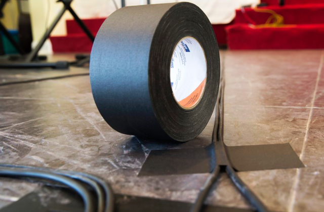 Best Duct Tapes