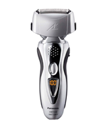 Panasonic ES8103S Arc3 Men's Electric Shaver