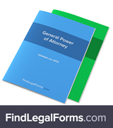 FindLegalForms Limited Liability Co. Legal Forms