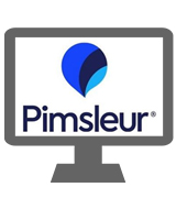Pimsleur Learn Japanese Online