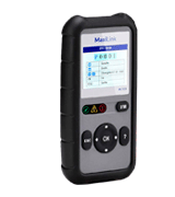 Autel ML529 OBD2 Scanner