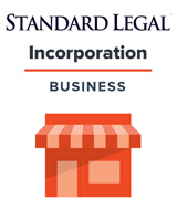 Standard Legal Incorporation Legal Forms Software
