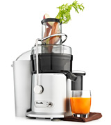 Breville JE98XL Juice Extractor
