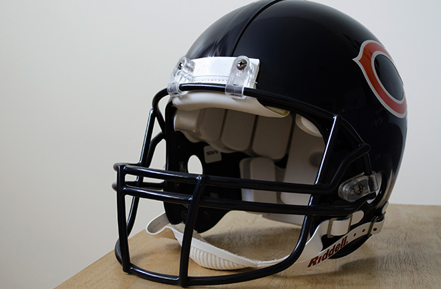 Best Football Helmets for Your Safe Football Experience