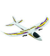 Dromida Twin Explorer RC Airplane