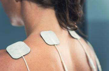 Best Pain Relief Devices