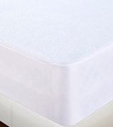 Utopia Bedding UB0052 Premium Hypoallergenic Waterproof Mattress Protector