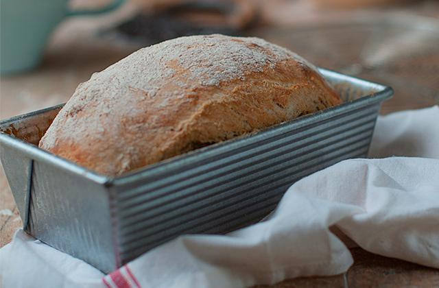 Best Bread Pans