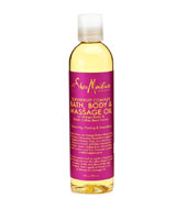 Shea Moisture SuperFruit Complex Bath, Body & Massage Oil