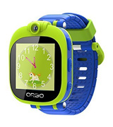 Orbo 440003319 Kids Bluetooth Phone Pairing Smartwatch