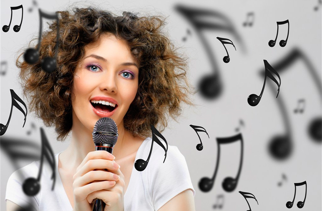 Best Singing & Voice Lessons