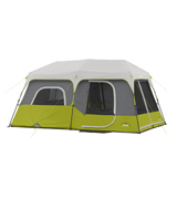 CORE 40008 Instant Cabin Tent