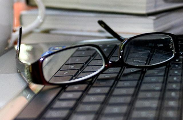 Best Computer Glasses to Optimize Your Eyesight