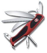 Victorinox RangerGrip 58 Hunter Swiss Army Knife