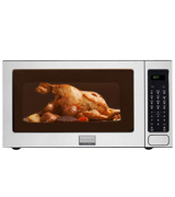 Frigidaire FGMO205KF Built-In Microwave