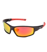 Mira Breeze R Polarized Sports Glasses