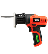 Black & Decker LPS7000 Lithium-Ion Compact