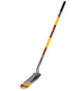 Seymour S702 Trenching Shovel