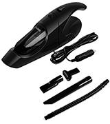Onshowy OXCQ-0058 Handheld Car Vacuum Cleaner