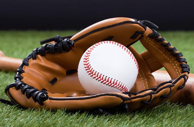 69f4f2d861ed 5 Best Baseball Gloves Reviews of 2019 - BestAdvisor.com