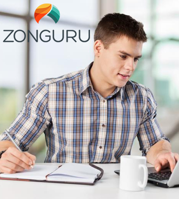 Review of ZonGuru All-in-One Toolset to Enlighten and Elevate your Amazon Business