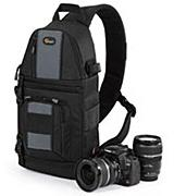 Lowepro LP36172 Ergonomic
