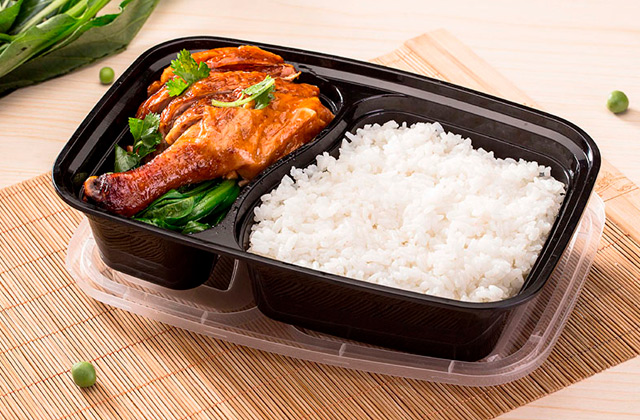 Best Meal Prep Containers for Keeping a Balanced Diet