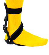 Step-Smart Drop Foot Brace