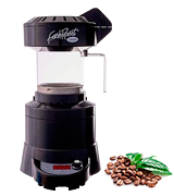 FreshRoast SR-540 Home Coffee Roaster