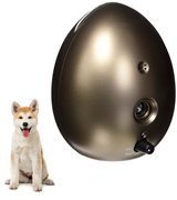 Sunbeam Sonic Egg Bark Control Device