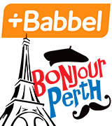 Babbel French online unlimited learning at a limited price