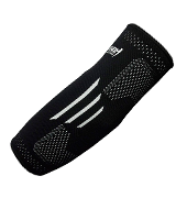 Venom Sports Fitness Elbow Brace Compression Sleeve Tennis Elbow