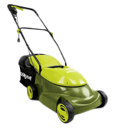 Sun Joe MJ401E-PRO 14-Inch 13 Amp Corded Lawn Mower