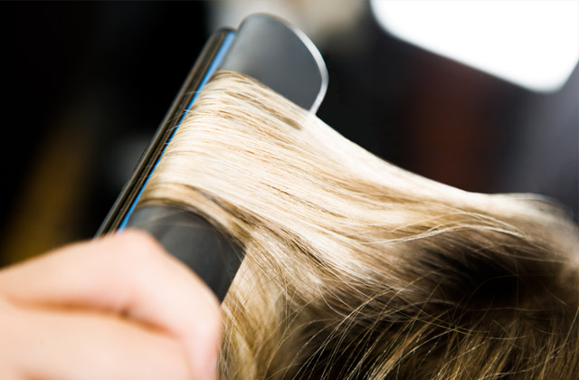 Best Ion Flat Irons to Get Perfectly Straight Hair at Home