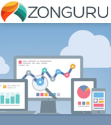 zonguru review