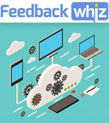 Feedbackwhiz Feedback Repair Management