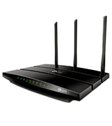 TP-LINK Archer C1200 Gigabit Wireless Wi-Fi Router