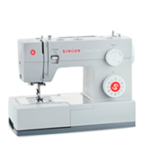 SINGER 4423 Heavy Duty Model Sewing Machine, With 23 Built-In Stitches