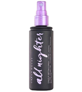 Urban Decay U.D All Nighter Makeup Setting Spray