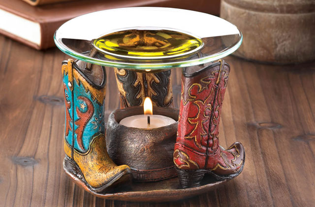 Best Oil Burners to Enjoy Amazing Benefits of Aromatherapy