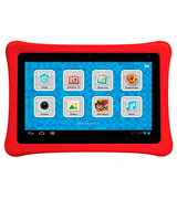 nabi 2S Play&Learn Kids Tablet
