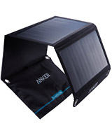 Anker Solar Charger PowerPort