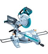 Makita LS1018 10'' Dual-Bevel Slide