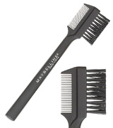 Maybelline New York 160BCET Expert Tools Brush 'n Comb