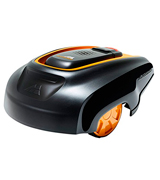 McCulloch ROB 1000 Programmable Robotic Lawn Mower