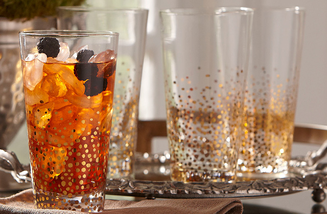 Highball Glasses