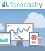 Forecastly Inventiory Tracking: Start Saving Time & Increasing Profits Today