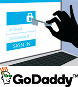 GoDaddy SSL Certificates