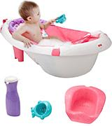 2fc442bb98a Best Baby Bath Tub - Reviews on Bestadvisor.com